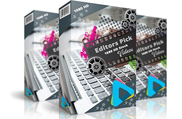 Editors Pick 1080 HD Stock Videos