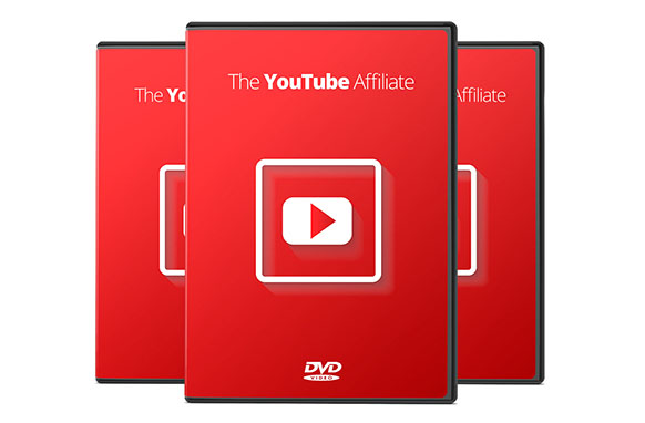 The YouTube Affiliate