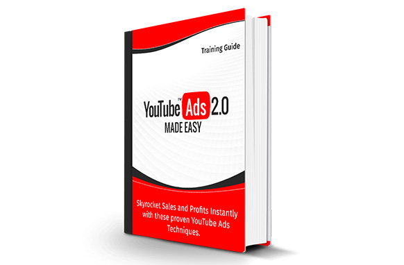YouTube Ads Mastery 2.0