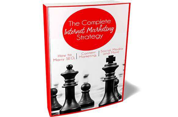 The Complete IM Strategy