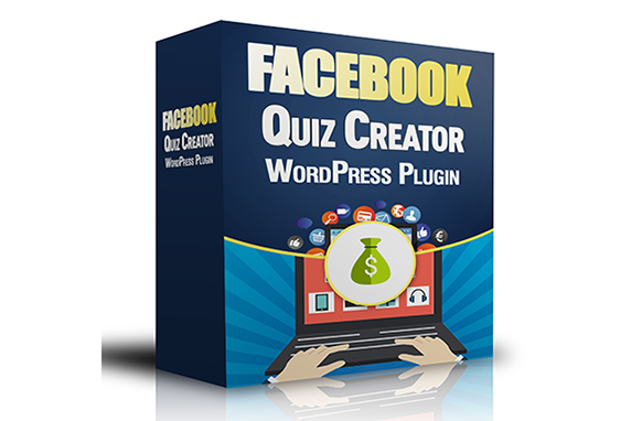 Facebook Quiz Creator