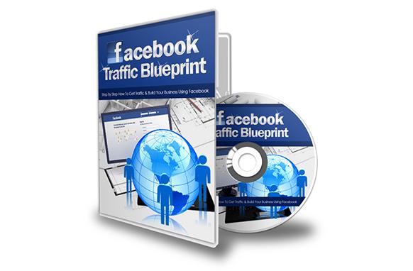FB Traffic Blueprint