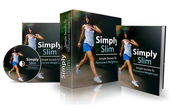 Simply Slim