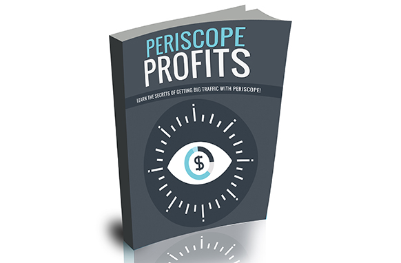 Periscope Profits