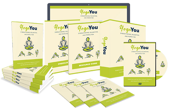 Yoga You