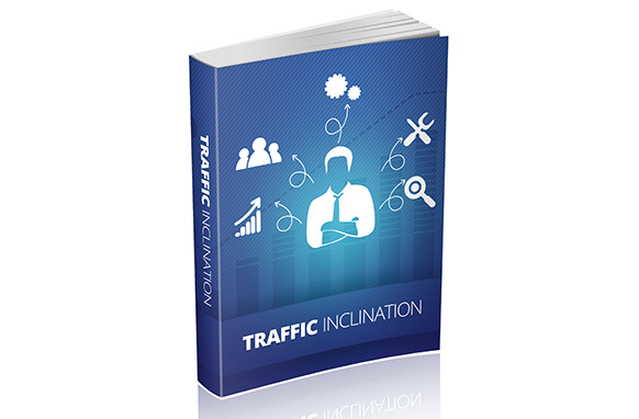 Traffic Inclination