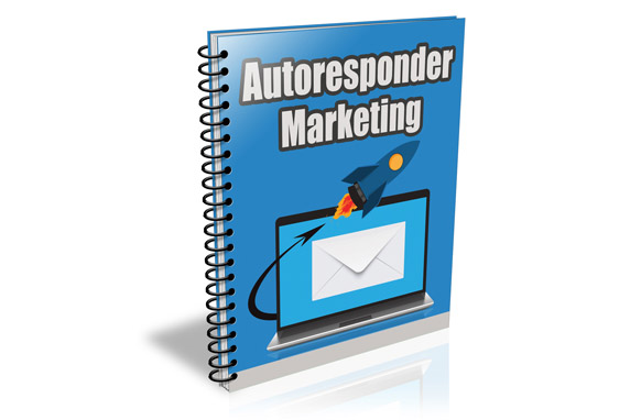 Autoresponder Marketing