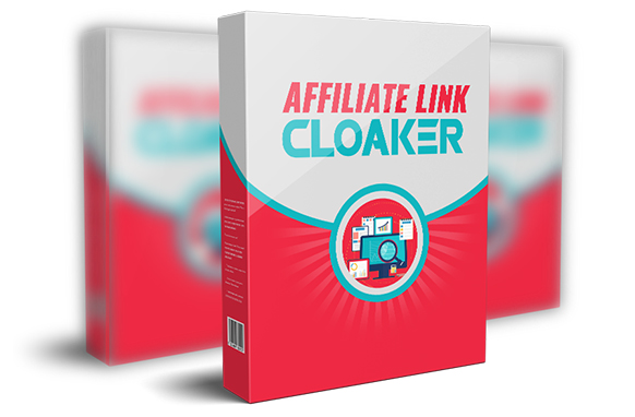 Affiliate Link Cloaker WordPress Plugin