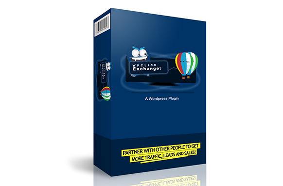 Wordpress Plugins – Wordpress Plugins PLR – PLR Products – Free PLR ...