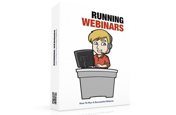 Running Webinars