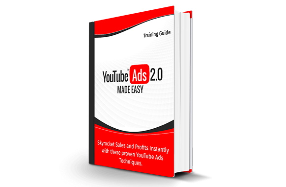 YouTube Ads Made Easy 2.0