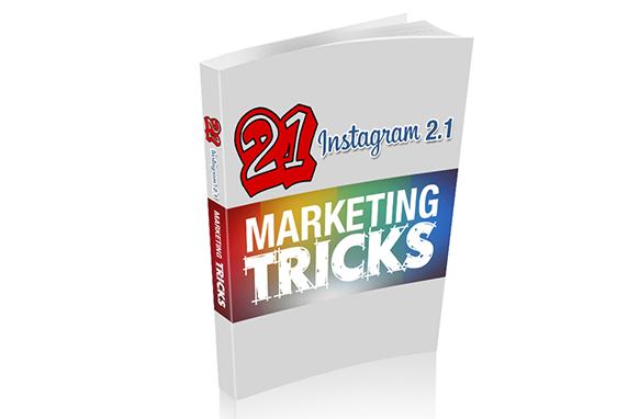 21 Instagram Marketing Tricks 2.1