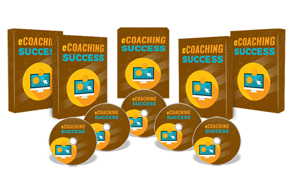 eCoaching Success