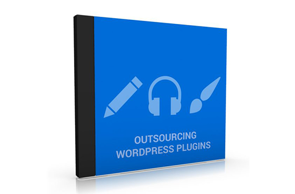Outsourcing WordPress Plugins