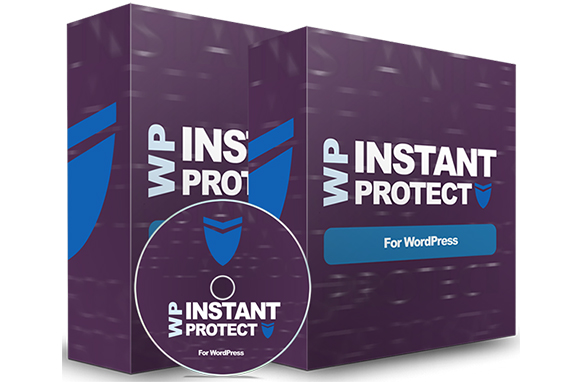 WP Instant Protect