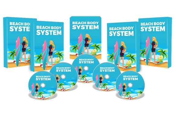 Beach Body System