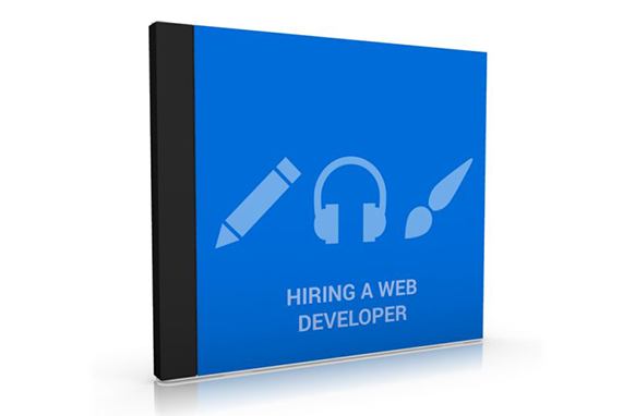 Hiring A Web Developer