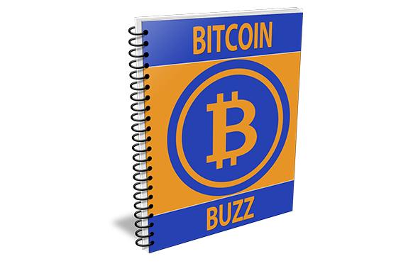Bitcoin Buzz V2