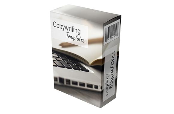 Copywriting Templates