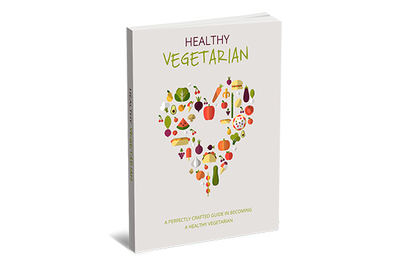Healthy Vegetarian