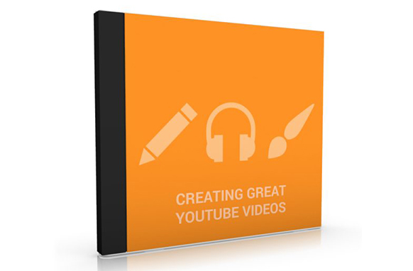 Creating Great YouTube Videos