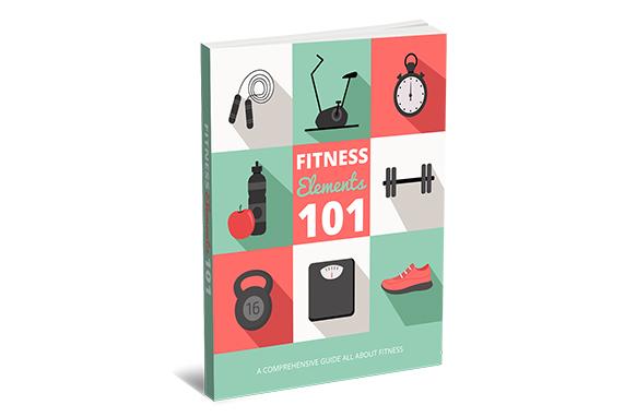 Fitness Elements 101