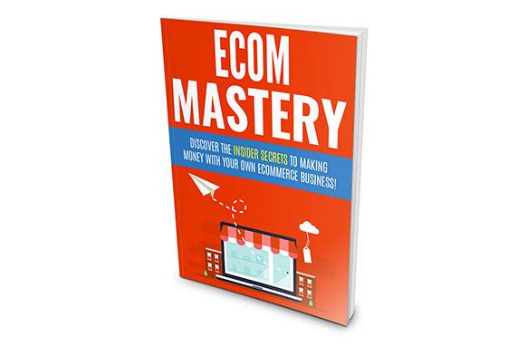 Ecom Mastery