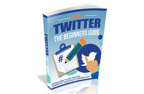 Twitter The Beginners Guide