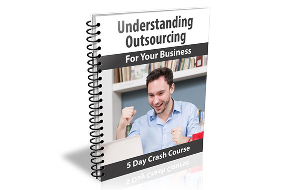 Understanding Outsourcing
