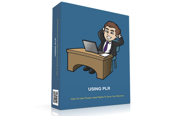 Using PLR To Grow Your Business