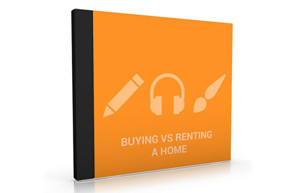 Buying Vs Renting A Home