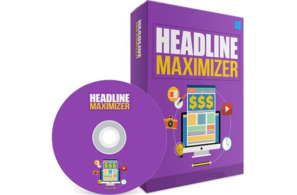Headline Maximizer