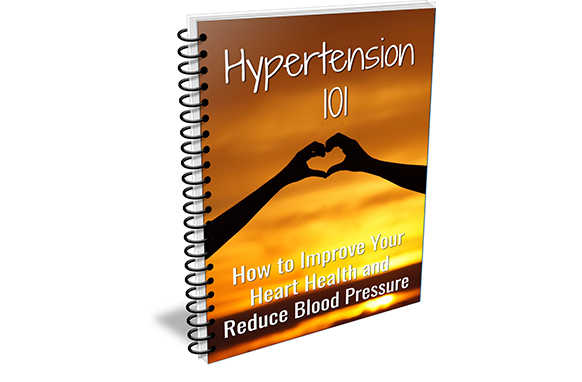 Hypertension 101