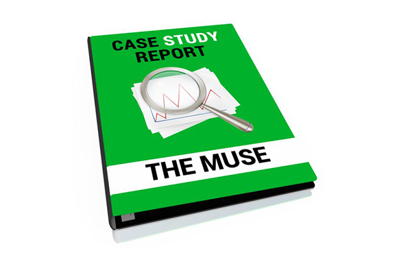 The Muse Case Study