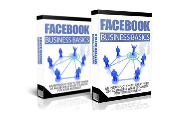 Facebook Business Basics