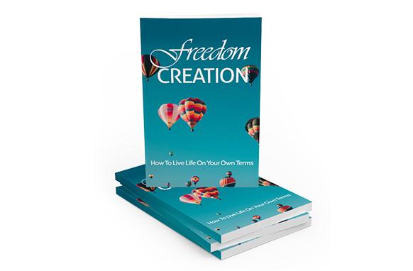 Freedom Creation