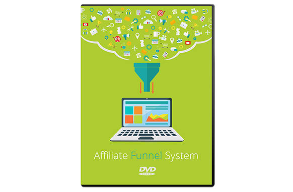 Affiliate Funnel System