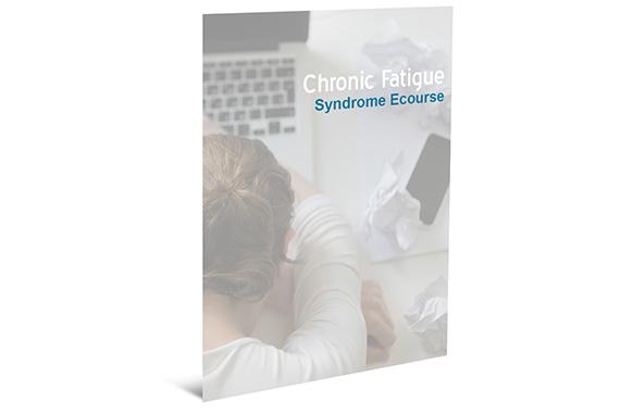 Chronic Fatigue Syndrome Ecourse