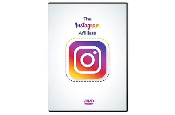 The Instagram Affiliate