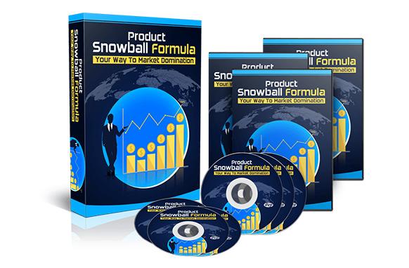 Product Snowball Formula
