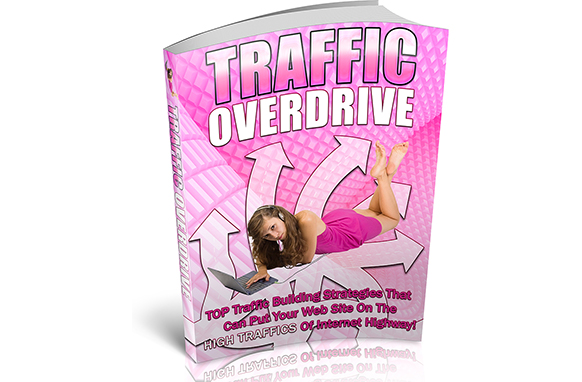 Traffic Overdrive