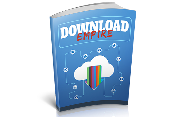 Download Empire
