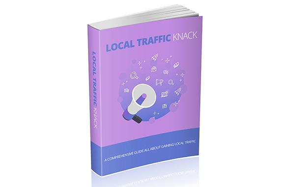 Local Traffic Knack