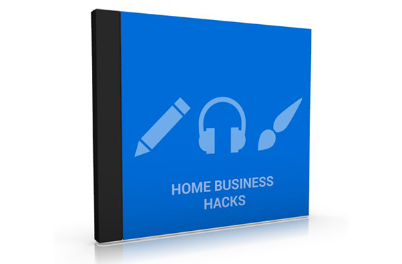 Home Business Hacks