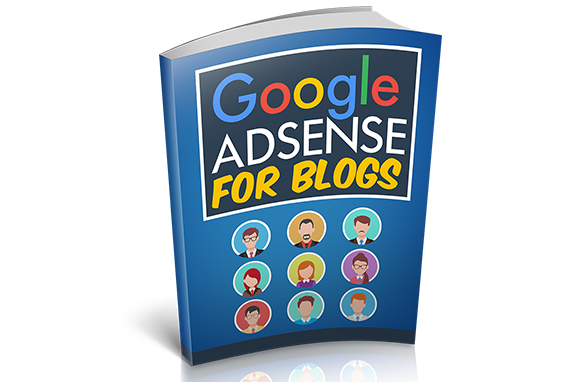 Google Adsense For Blogs