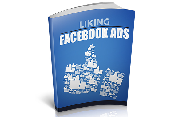 Liking Facebook Ads