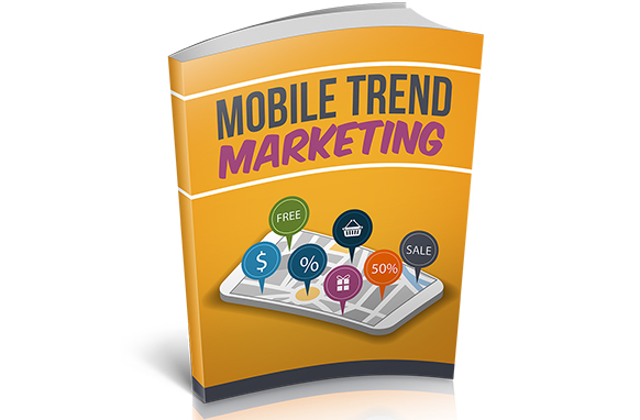 Mobile Trend Marketing