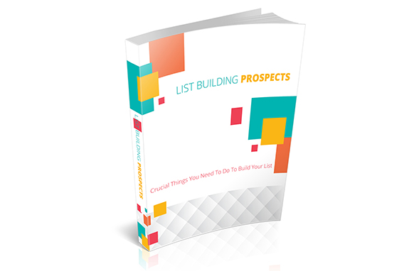 List Building Prospects