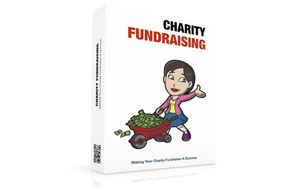 Charity Fundraising