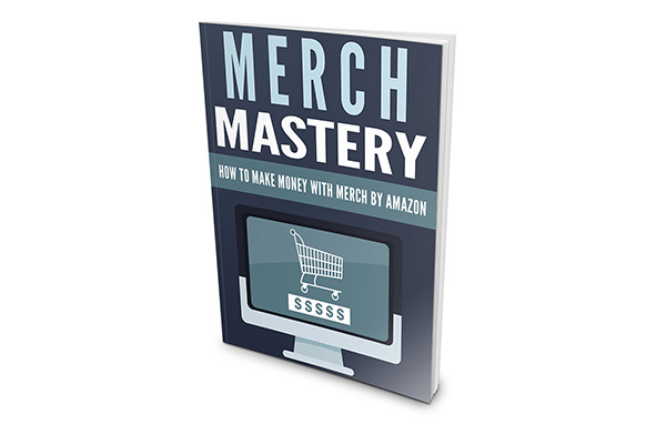 Merch Mastery